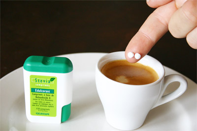 stevia-pastilles-dosage-cafe